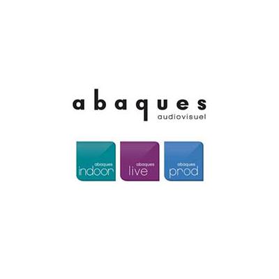 Abaques Audiovisuel