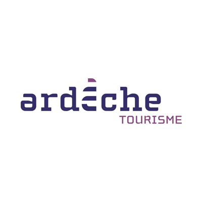 ADT Ardèche