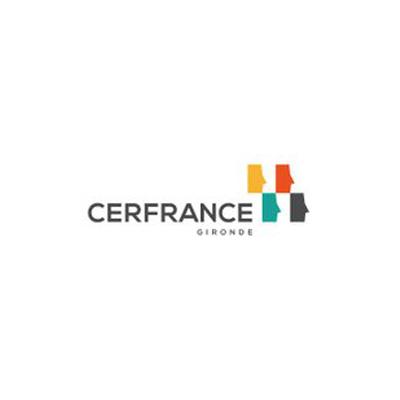 CERFRANCE Gironde