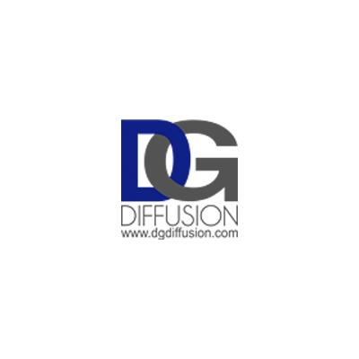 DG Diffusion