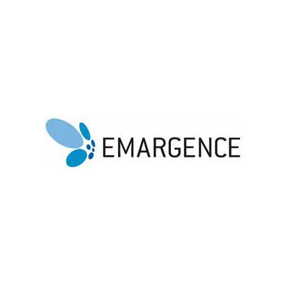 Emargence
