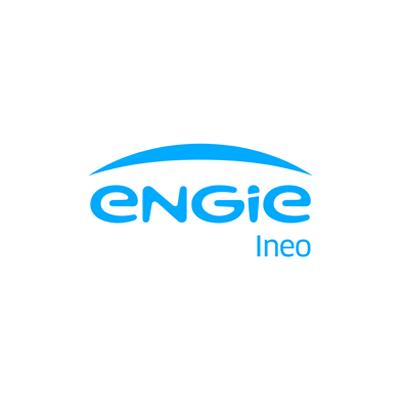 Engie - Inéo