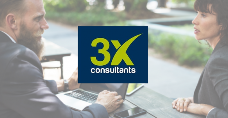 Témoignage client 3X Consultants media