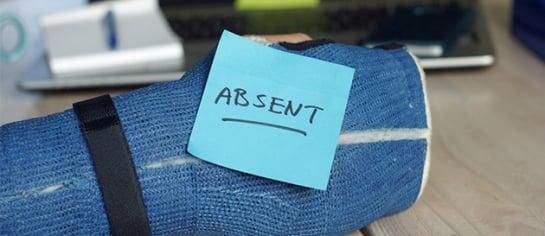 absence_bureau.jpg