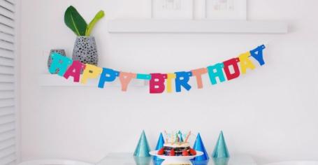 Le blog Vie de Bureau Eurécia, fête ses 13 ans