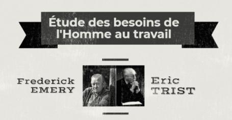 besoins_des_hommes_au_travail_-_media_.png