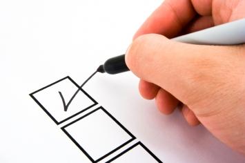 Blog checklist DAF