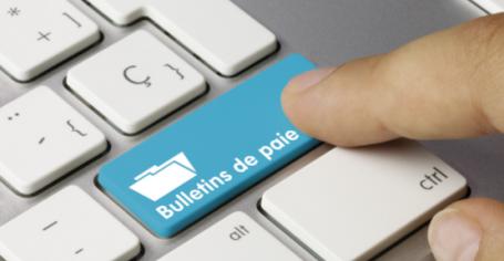 bulletins-paie-dematerialise.png