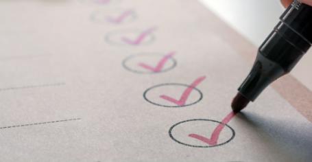 checklist-bilan-social.png