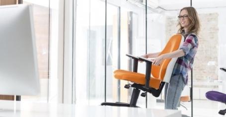 choisir-chaise-bureau.jpg