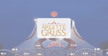 cirque-arlette-gruss-media.png