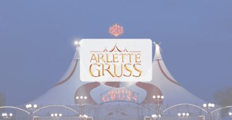 cirque-arlette-gruss-media.png