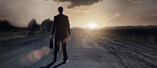 loi travail : les 5 commandements des congés
