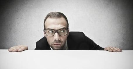 Les salariés ont-ils confiance de leur avenir au sein de leur entreprise ?