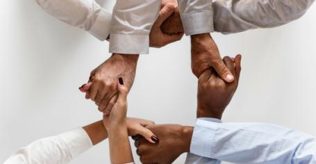 Qu'est ce que le congé d'engagement associatif ?