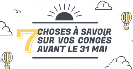 conges_payes_infographie-01.png