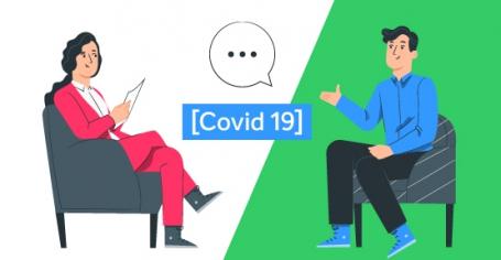 covid-19-temoignage-patron1.jpg
