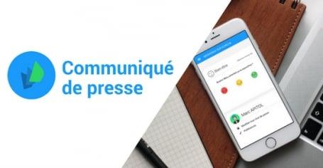 Eurécia lance un nouveau module gratuit  dédié au bien-être des salariés