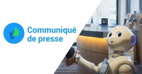 Eurécia et l'UPSSITECH s'associent pour développer une innovation RH