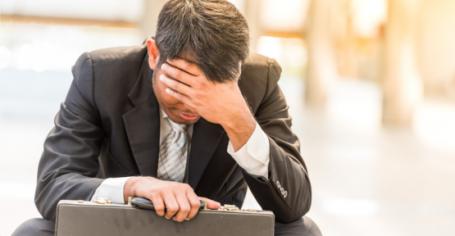 Rentrée : 4 astuces pour faire le deuil de vos congés