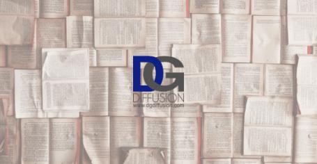 dg_diffusion-media.png