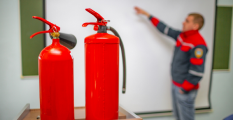 en-entreprise-formation-incendie.png