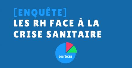 enquete-rh-crise-sanitaire.png