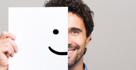 experience-collaborateur-premier-vers-mieux-etre-travail-partie.jpg