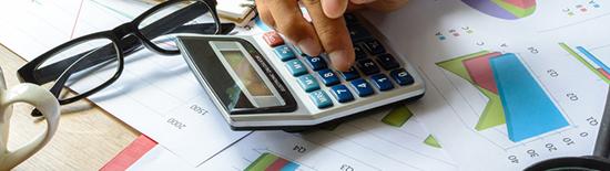 financement_credit.png