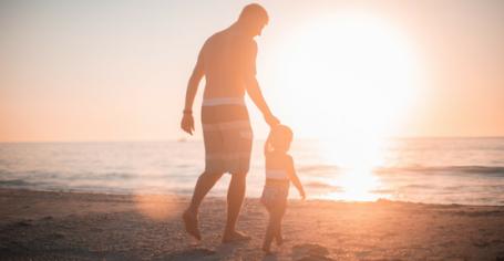Le fonctionnement du congés paternité