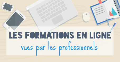 formation_en_ligne-perception_salaries-media.png