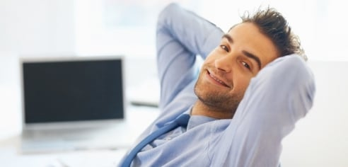 Remplacer un salarié en congés