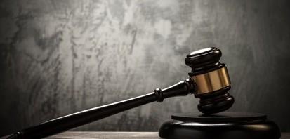 Justice et loi Aubry