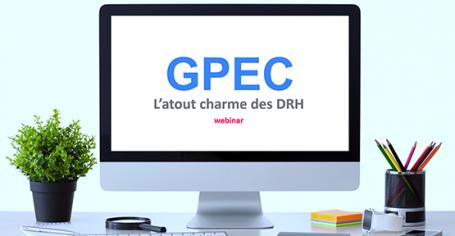 GPEC atout charme des DRH media