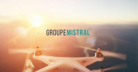 Témoignage client Groupe Mistral