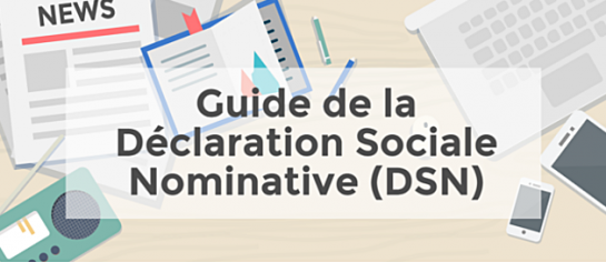 Guide DSN