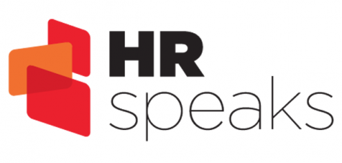 HR Speaks