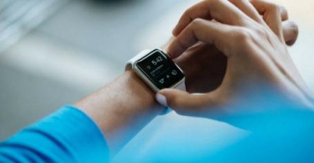 Innovation technologique : accélérateur ou frein du bien-être