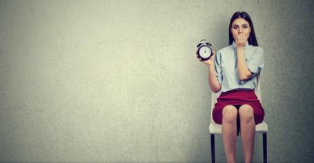 Les maux des RH : l'insecure overarchiever ou le collaborateur surperformant angoissé