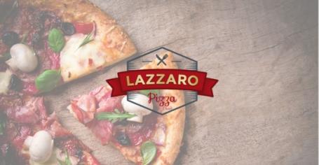 Lazzaro Pizza gagne la confiance de ses collaborateurs grâce à Eurécia