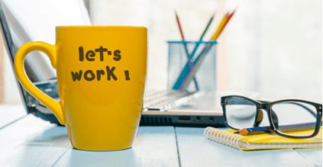 motivations-salariés-media.png