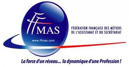 Logo de la FFMAS