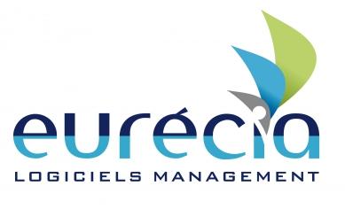 Eurécia devient partenaire de la Fédération Française des Métiers de l'Assistanat et du Secrétariat