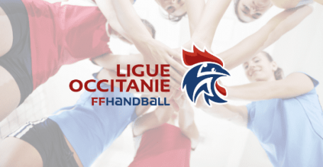 ligue handball occitanie-_media_.png