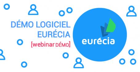 media-demo-logiciel-sirh-eurecia.png