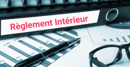 media-reglement-interieur-pacte.png