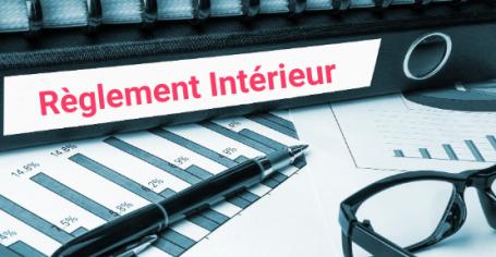 media-reglement-interieur-pacte.png