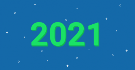 Nouveautes RH 2021