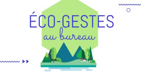 eco-gestes-media.png