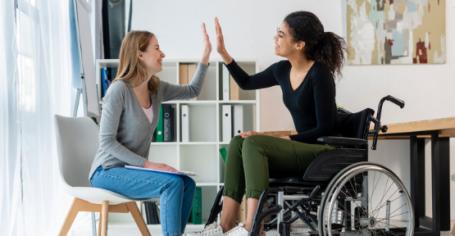 media_sensibilisation-politique-handicap.png
